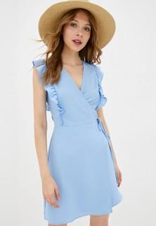 Платье Befree Exclusive online