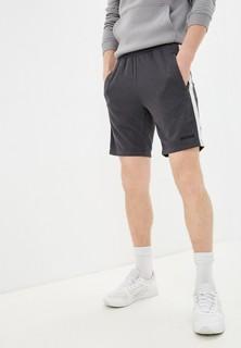 Шорты спортивные ASICS Light Jersey Shorts