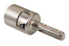 Зачистка 20 мм для армированной трубы (под перфоратор) Valtec