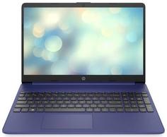 Ноутбук HP 15s-eq1355ur (475Q7EA)