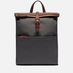 Рюкзак Mismo M/S Express, цвет серый