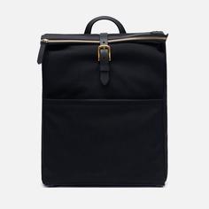 Рюкзак Mismo M/S Express, цвет чёрный