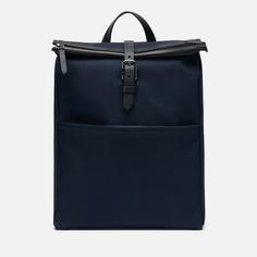 Рюкзак Mismo M/S Express, цвет синий