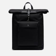 Рюкзак Mismo M/S Escape, цвет чёрный