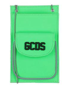 Сумка через плечо Gcds
