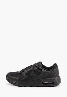 Кроссовки Nike NIKE AIR MAX SC