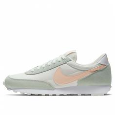 Женскиекроссовки Daybreak Nike