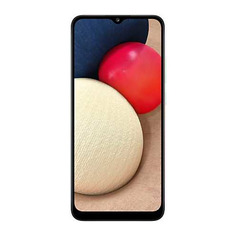Смартфон Samsung Galaxy A02s 32Gb, SM-A025F, белый