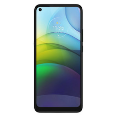 Смартфон Lenovo K12 Pro 4/128Gb, XT2091-8, зеленый
