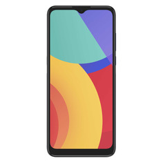 Смартфон Alcatel 1S 32Gb, 6025H, черный