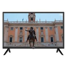 """Телевизор Prestigio PTV24SS05ZCISBK, 24"""", HD READY"""