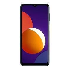 Смартфон Samsung Galaxy M12 3/32Gb, SM-M127F, черный