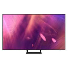 """Телевизор Samsung UE65AU9000UXRU, 65"""", Crystal UHD, Ultra HD 4K"""