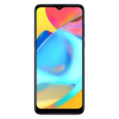 Смартфон Alcatel 3L 64Gb, 6056H, синий