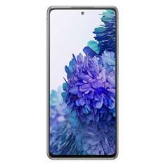 Смартфон Samsung Galaxy S20 FE 128Gb, SM-G780G, белый