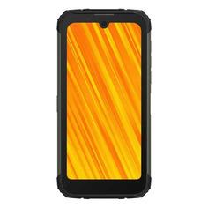 Смартфон DOOGEE S59 Pro 4/128Gb, черный