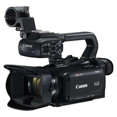 Видеокамера Full HD Canon XA15 XA15