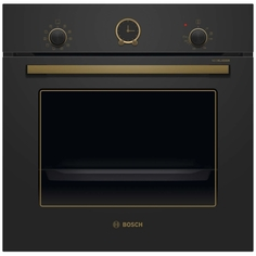 Электрический духовой шкаф Bosch NeoKlassik Serie | 6 HBJN10YB0R NeoKlassik Serie | 6 HBJN10YB0R