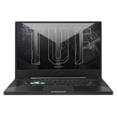 Ноутбук игровой ASUS TUF DashF15 FX516PE-HN004T