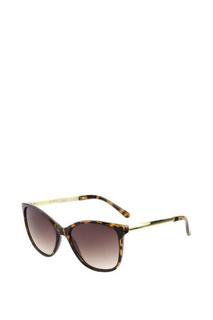 Солнцезащитные очки TROPICAL