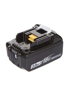 Аккумулятор Makita BL1830B 632G12-3