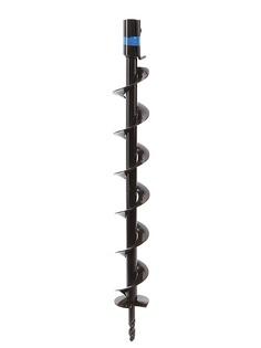 Шнек почвенный Champion C8050 80мм для AG243/AG252/AG352/AG364