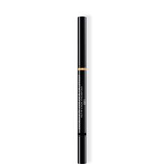 DIOR Diorshow Colour Graphist Двусторонний водостойкий карандаш