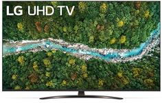 """Ultra HD (4K) LED телевизор 65"""" LG 65UP78006LC"""