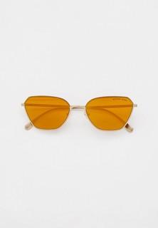 Очки солнцезащитные Michael Kors MK1081 10145A