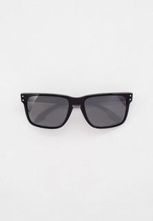 Очки солнцезащитные Oakley HOLBROOK™ XL, PRIZM BLACK