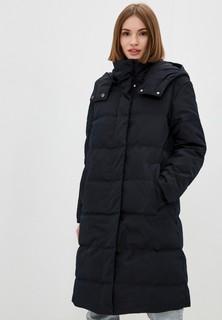 Куртка утепленная Stefanel