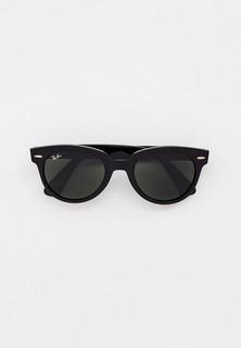 Очки солнцезащитные Ray-Ban® RB2199 901/31