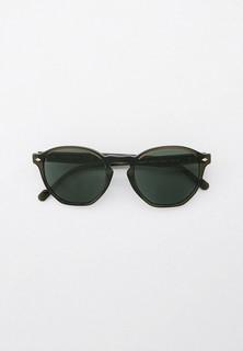 Очки солнцезащитные Vogue® Eyewear VO5368S 292371