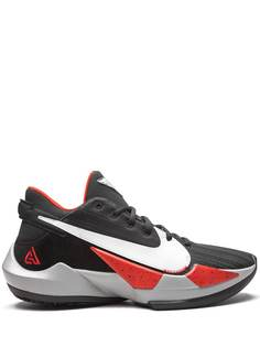 Nike кроссовки Zoom Freak 2