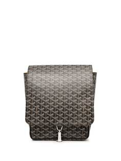 Goyard рюкзак Janson с монограммой