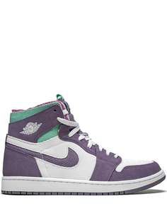 Jordan кроссовки Air Jordan 1 Zoom Air CMFT