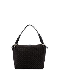 Louis Vuitton сумка-тоут Ballade MM 2012-года