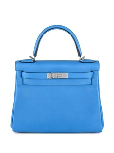 Hermès сумка-тоут Kelly 28 Hermes