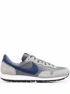 Nike кроссовки Pegasus 83