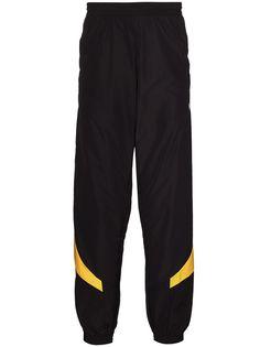 adidas спортивные брюки Supersport SPRT