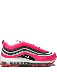 Nike кроссовки Air Max 97 LX