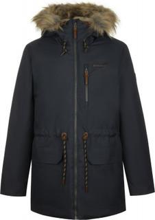 Куртка утепленная для мальчиков Merrell, размер 140