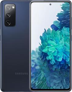 Мобильный телефон Samsung Galaxy S20 FE G780G 6/128GB (темно-синий)