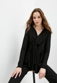 Пуловер Stefanel