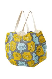 Пляжная сумка Tkano