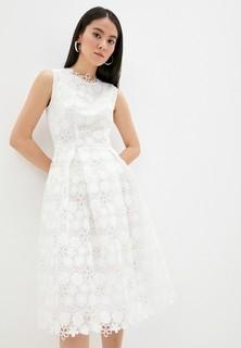 Платье Emilia Delloro