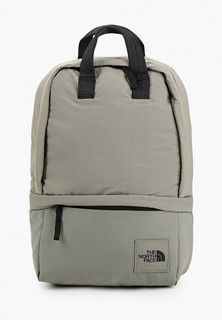 Рюкзак The North Face CITY VOYAGER DAYPACK