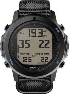Мужские часы в коллекции Dive-Watches Мужские часы Suunto SS022617000