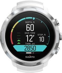 Мужские часы в коллекции Dive-Watches Мужские часы Suunto SS050181000