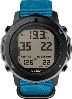 Мужские часы в коллекции Dive-Watches Мужские часы Suunto SS022910000